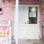 エディーズアイスクリーム -