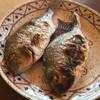 魚山人 - 料理写真:
