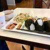 コンフォートホテル秋田 - 料理写真:[2018/02]無料朝食サービス(宿泊料に含む)