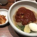 81397407 - ビビン麺