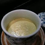 EX - EX:茶碗蒸し