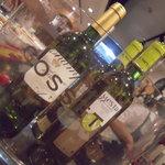 8140564 - 今日のアルコールは・・・
