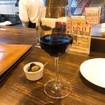 81406305 - ワイン