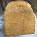 Pankoubounananinshimai - 食パン