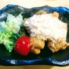 炭火焼鳥あおとり - 料理写真: