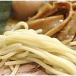 81412621 - プリップリな麺♪