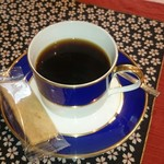 グリーン フォーレスト カフェ - ドリンク写真: