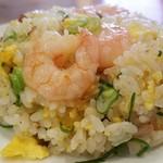 楽々食館 - 料理写真: