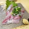 まずい魚 青柳 - 料理写真:
