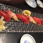 81417222 - お寿司
