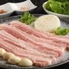 韓国料理 ゆんまる - メイン写真: