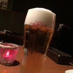 ライブハウス&レストラン POCHI -