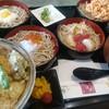 志ほ川本店 - 料理写真: