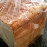 81427237 - 食パンはしっとり