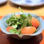 肉屋 雪月花 NAGOYA - サラダ