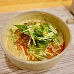 81441527 - 担々麺