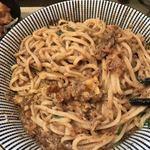 島田製麺食堂 -