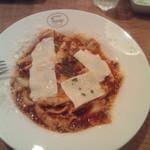 レストラン プルミエ -