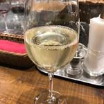 有楽町ワイン倶楽部 -