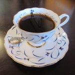 Aruba - コーヒー(セット)2018.02.21