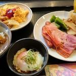 ダイワロイネットホテル京都八条口 -