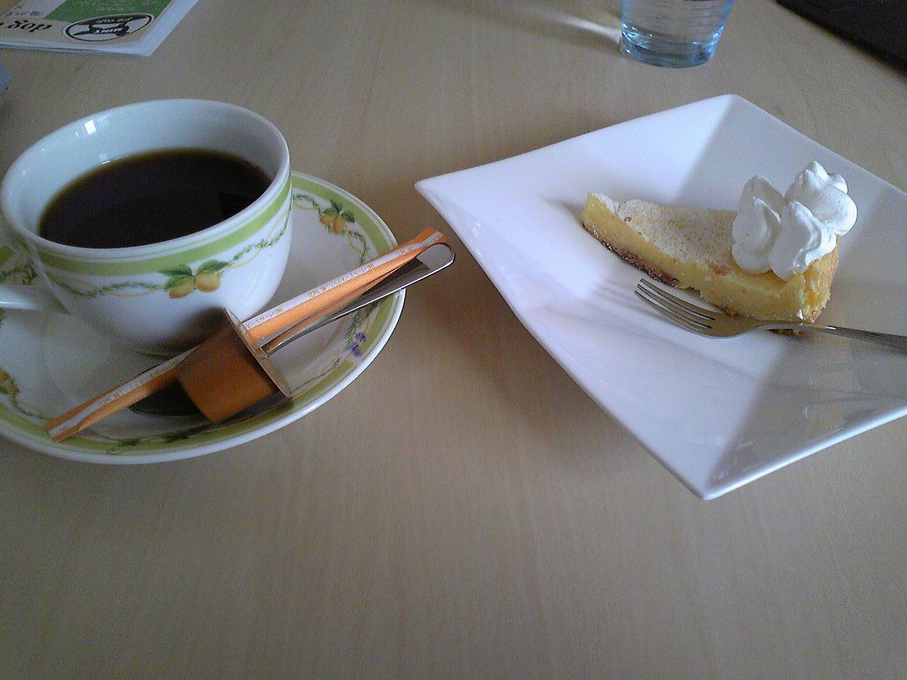 ドッグカフェ ミント