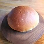 81463058 - 天然酵母パン