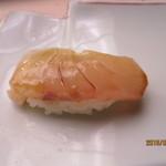 Sushidokorokampachi -