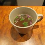 幸正 - カップスープ