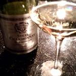 レクラン ド デリス - 白ワイン(ボトルで)