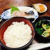 大谷食堂 - 料理写真: