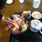 和食 すずき -