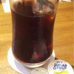81484460 - アイスコーヒー