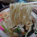 81490971 - 細麺
