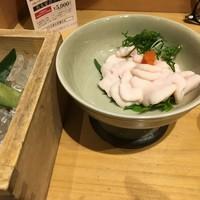 鮮魚と炉端焼き 魚丸-