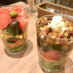 Vege Tree Cafe -
