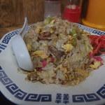 中江食堂 - 料理写真: