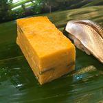 健寿司 - 玉も疲れた身体には程よい甘み。コハダお替りw