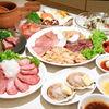 焼肉 精香苑 - 料理写真:イメージ