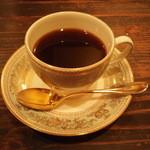 815965 - バターブレンドコーヒー