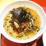 呑喰処 北ひの - 料理写真: