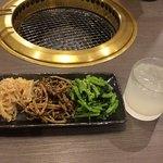 からん - 料理写真: