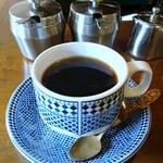 81516789 - コーヒー