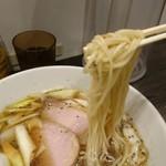 81517134 - 麺リフト(18-02)