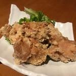 三嶋和食わ -