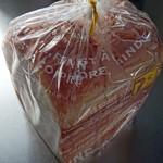セ・ミュー - フランス食パン300円込