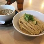 清麺屋 - あわせて〜(^.ー^)/