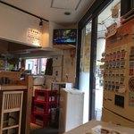 清麺屋 - ╰(*´.︶`*)╯♡