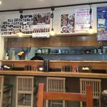 清麺屋 - (((o(*゚.▽゚*)o)))♡