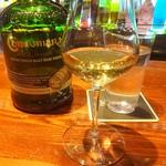 Cocktail&Wine KIYOMI - カネマラ